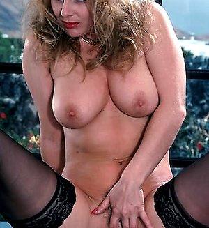 Scandalous Hirsute Porn